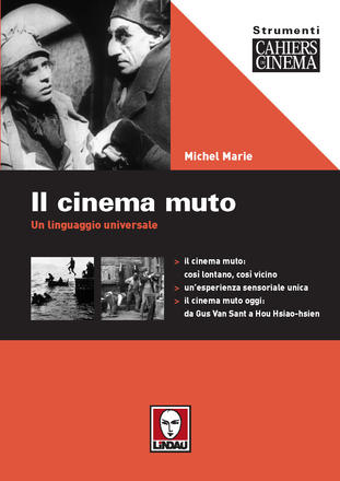 Il cinema muto