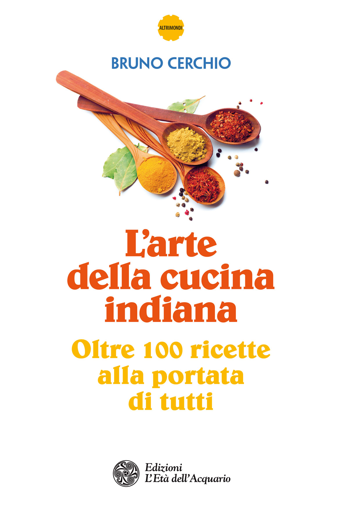 l 39 arte della cucina indiana 9788871365893