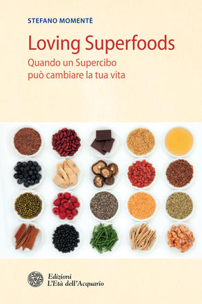 Loving Superfoods