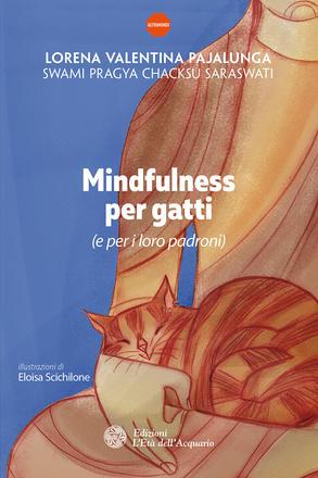 Mindfulness per gatti