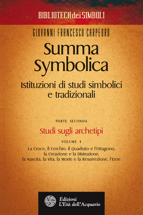 Summa Symbolica II vol. 1