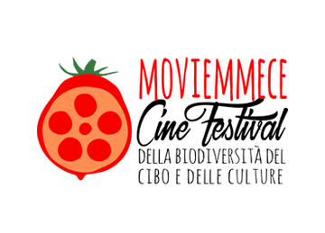 Moviemmece CineFestival